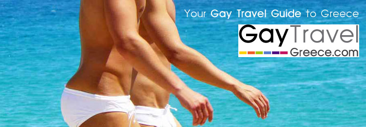smooth gay boy speedo twink blogs